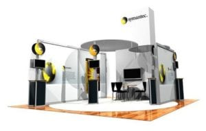 displays for trade shows