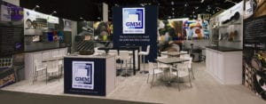 international housewares show