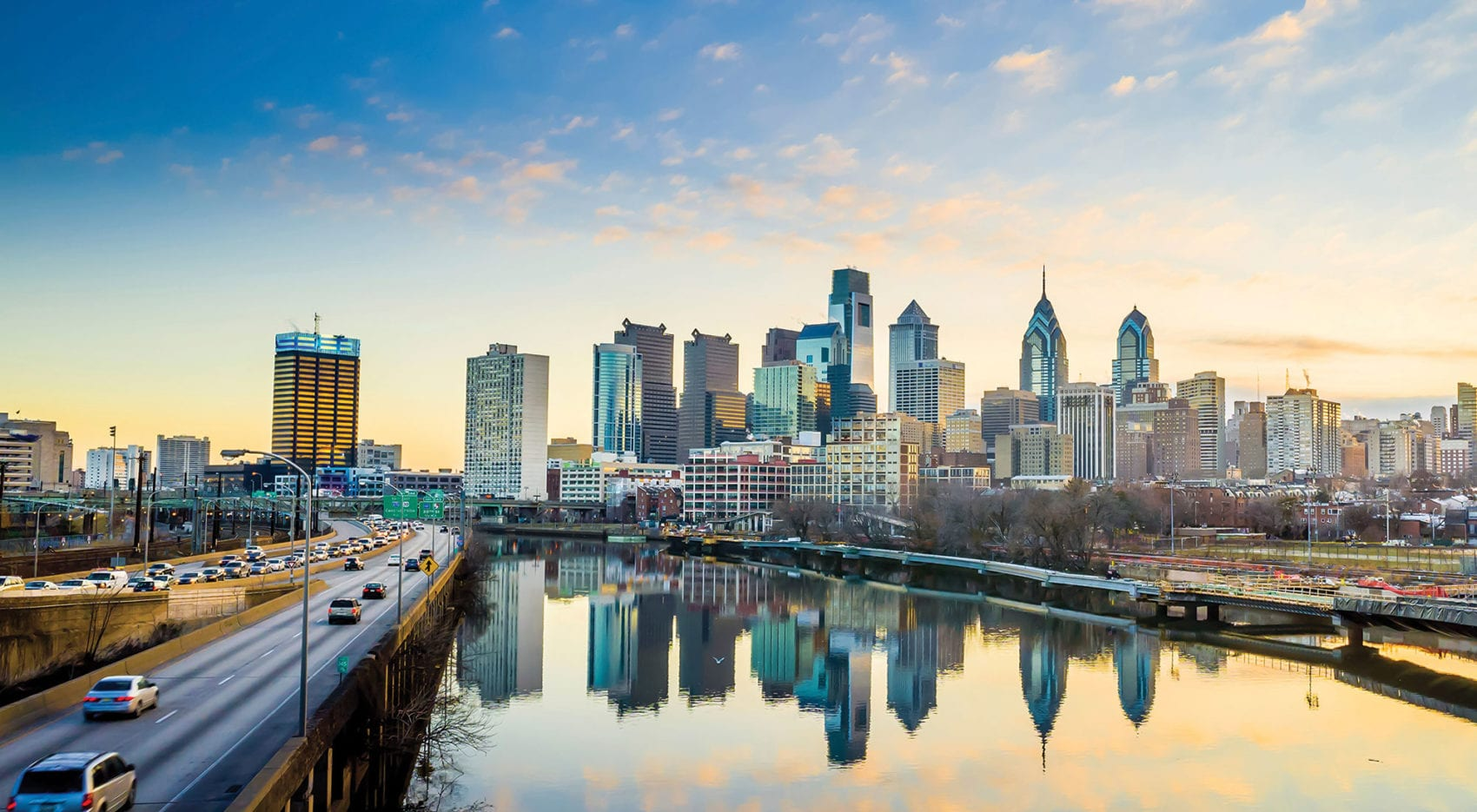 biggest trade shows in philadelphia