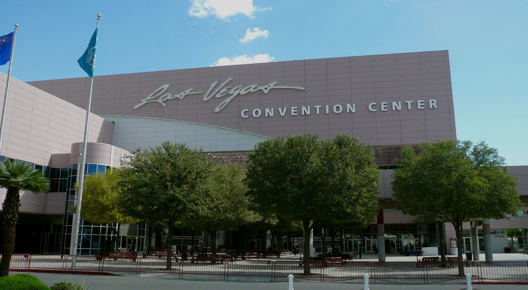 trade show exhibits for ipcpr